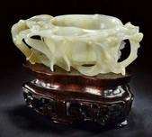 這些茶壺,能喝出貴的味道:這些茶壺,能喝出貴的味道 (2).jpg