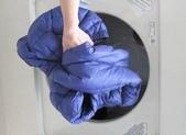 網路圖片:羽絨衣可水洗可烘乾3.jpg