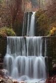 绵绵细水瀑布流:绵绵细水瀑布流 (2).jpg