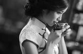 網路圖片:一盞茶的緣分5.jpg