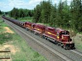 懷念的老火車:懷念的老火車15-1.jpg