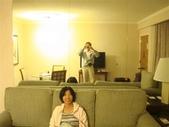 8/23 美國:823-1鹽湖城飯店-6.JPG