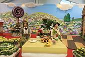 台北圓山花卉展102.11.30.:DPP_0019.JPG