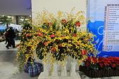 台北圓山花卉展102.11.30.:DPP_0008.JPG