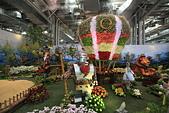 台北圓山花卉展102.11.30.:DPP_0004.JPG