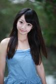 mei-mei人像外拍!:DPP_0119.JPG