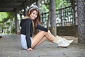 Shirley~Becky~Eve-布丁雙溪公園外拍!:DPP_0042.JPG