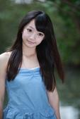 mei-mei人像外拍!:DPP_0120.JPG