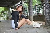 Shirley~Becky~Eve-布丁雙溪公園外拍!:DPP_0043.JPG