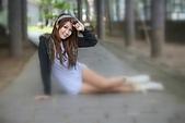 Shirley~Becky~Eve-布丁雙溪公園外拍!:DPP_0051.JPG