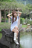 Shirley~Becky~Eve-布丁雙溪公園外拍!:DPP_0124.JPG