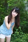 mei-mei人像外拍!:DPP_0020.JPG