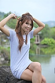 Shirley~Becky~Eve-布丁雙溪公園外拍!:DPP_0125.JPG