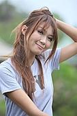 Shirley~Becky~Eve-布丁雙溪公園外拍!:DPP_0126.JPG