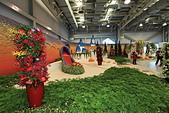 台北圓山花卉展102.11.30.:DPP_0028.JPG