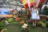 台北圓山花卉展102.11.30.:DPP_0007.JPG