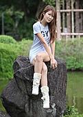 Shirley~Becky~Eve-布丁雙溪公園外拍!:DPP_0130.JPG