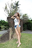 Shirley~Becky~Eve-布丁雙溪公園外拍!:DPP_0565.JPG