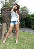 Shirley~Becky~Eve-布丁雙溪公園外拍!:DPP_0566.JPG