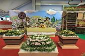 台北圓山花卉展102.11.30.:DPP_0020.JPG