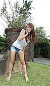 Shirley~Becky~Eve-布丁雙溪公園外拍!:DPP_0567.JPG