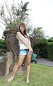 Shirley~Becky~Eve-布丁雙溪公園外拍!:DPP_0568.JPG
