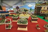 台北圓山花卉展102.11.30.:DPP_0018.JPG
