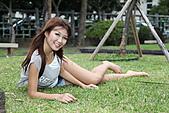Shirley~Becky~Eve-布丁雙溪公園外拍!:DPP_0590.JPG