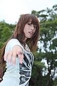 Shirley~Becky~Eve-布丁雙溪公園外拍!:DPP_0621.JPG