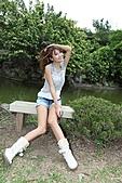 Shirley~Becky~Eve-布丁雙溪公園外拍!:DPP_0641.JPG