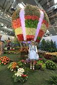 台北圓山花卉展102.11.30.:DPP_0006.JPG
