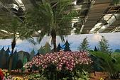 台北圓山花卉展102.11.30.:DPP_0012.JPG