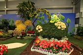 台北圓山花卉展102.11.30.:DPP_0029.JPG