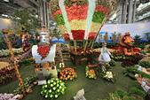 台北圓山花卉展102.11.30.:DPP_0005.JPG