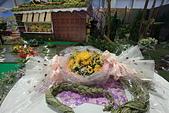 台北圓山花卉展102.11.30.:DPP_0017.JPG
