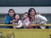 溪湖糖廠小火車之旅:SL372999.JPG