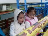 溪湖糖廠小火車之旅:SL373005.JPG