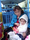 溪湖糖廠小火車之旅:SL373008.JPG
