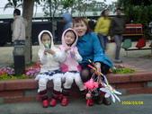 溪湖糖廠小火車之旅:SL373034.JPG
