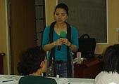陳凰鳳越南語教學課堂寫真:照片0908 013.jpg