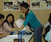 陳凰鳳越南語教學課堂寫真:照片0908 014.jpg