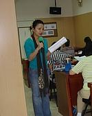 陳凰鳳越南語教學課堂寫真:照片0908 016.jpg