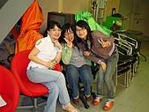 華視 (越說越好) 陳凰鳳越南語教學節目錄影現場寫真:DSC01145.JPG