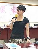 2009 陳凰鳳越南語教學課堂寫真:DSCN6538.JPG