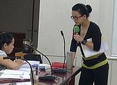 2009 陳凰鳳越南語教學課堂寫真:DSCN6403.JPG