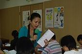 陳凰鳳越南語教學課堂寫真:照片0908 017.jpg