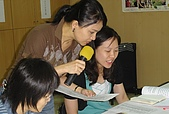 陳凰鳳越南語教學課堂寫真:照片0908 019.jpg