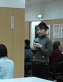 陳凰鳳越南語教學課堂寫真:照片0908 021.jpg