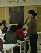 陳凰鳳越南語教學課堂寫真:照片0908 023.jpg