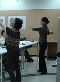 陳凰鳳越南語教學課堂寫真:照片0908 024.jpg